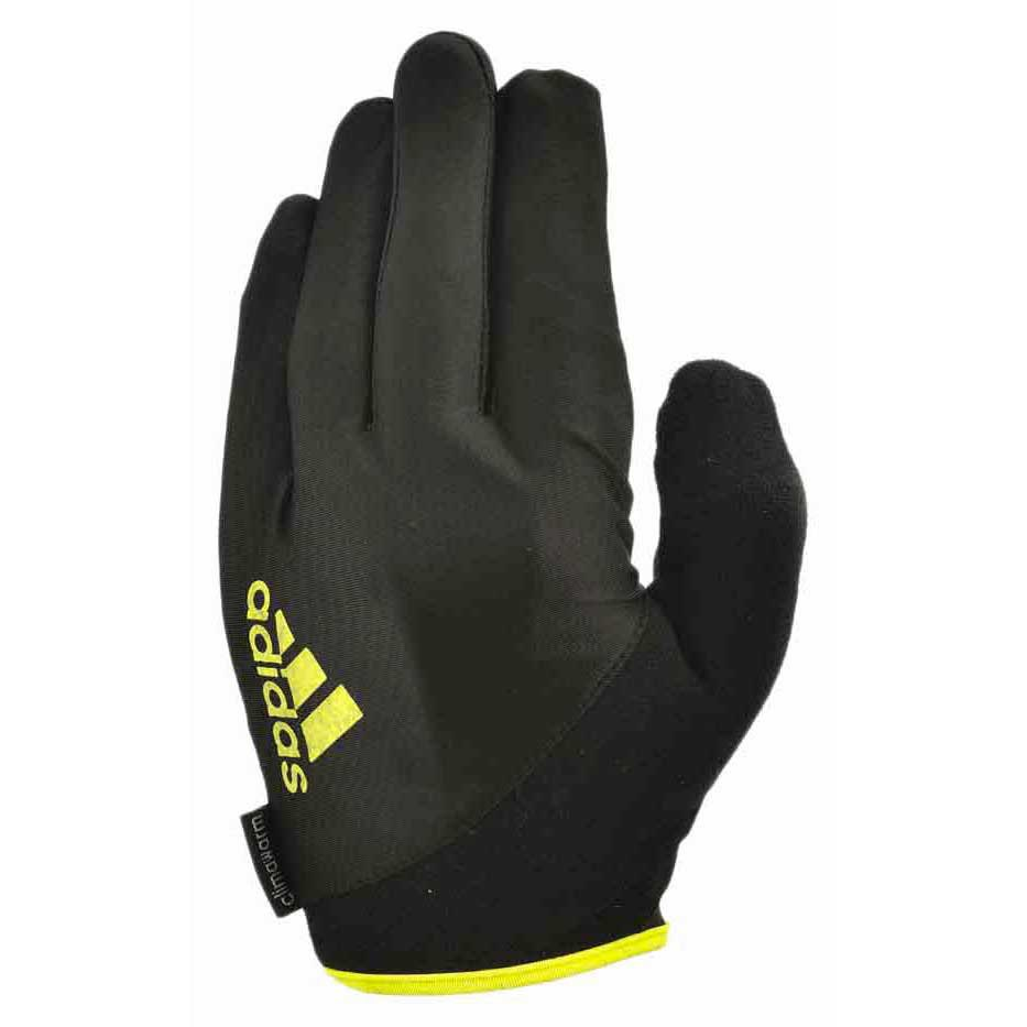 adidas hardware Full Fingered Ess Gloves