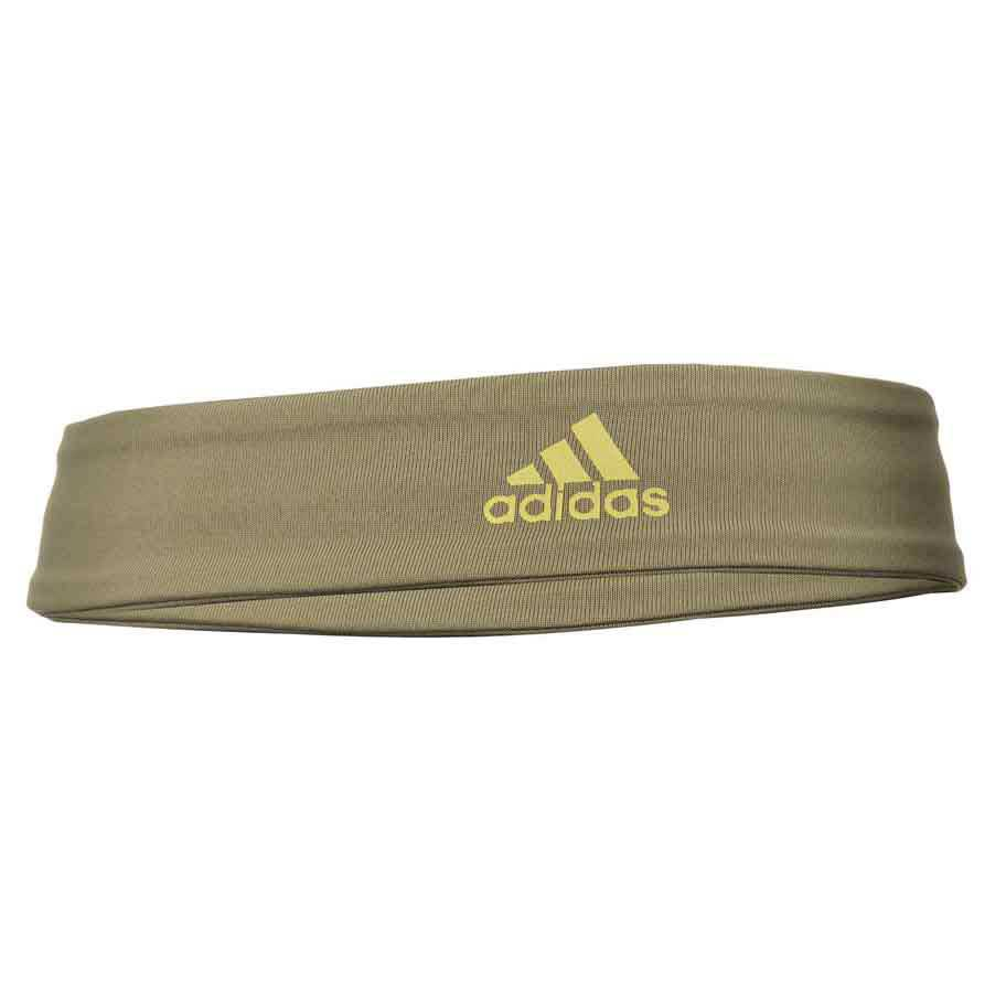 adidas hardware Hair Band