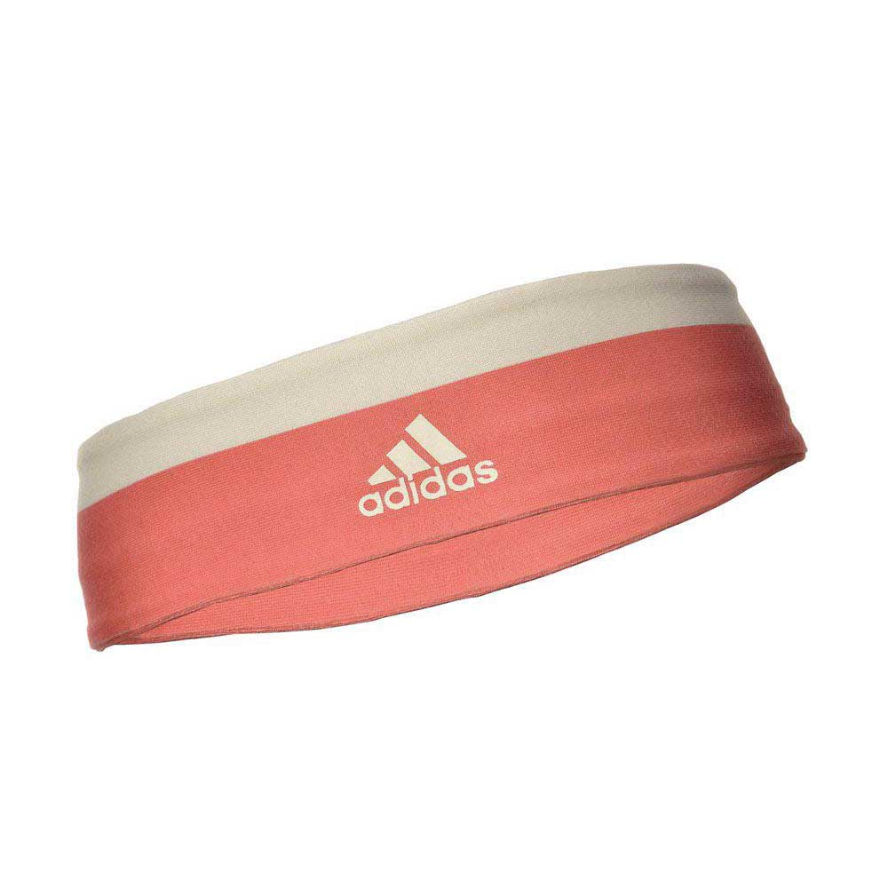 adidas hardware Head Band