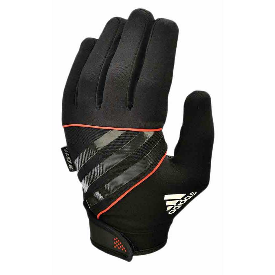 adidas hardware Full Finger Performance Gloves