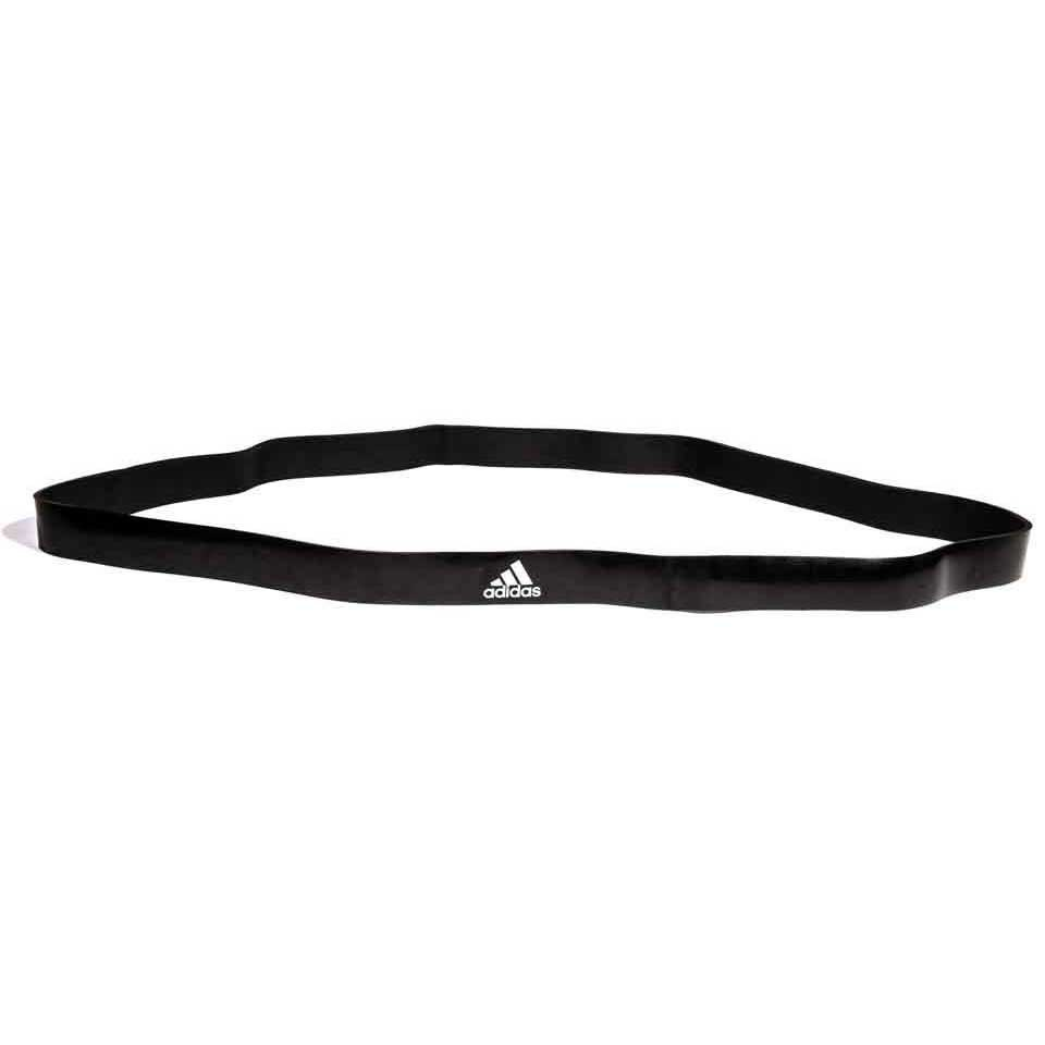 adidas Large Power Band
