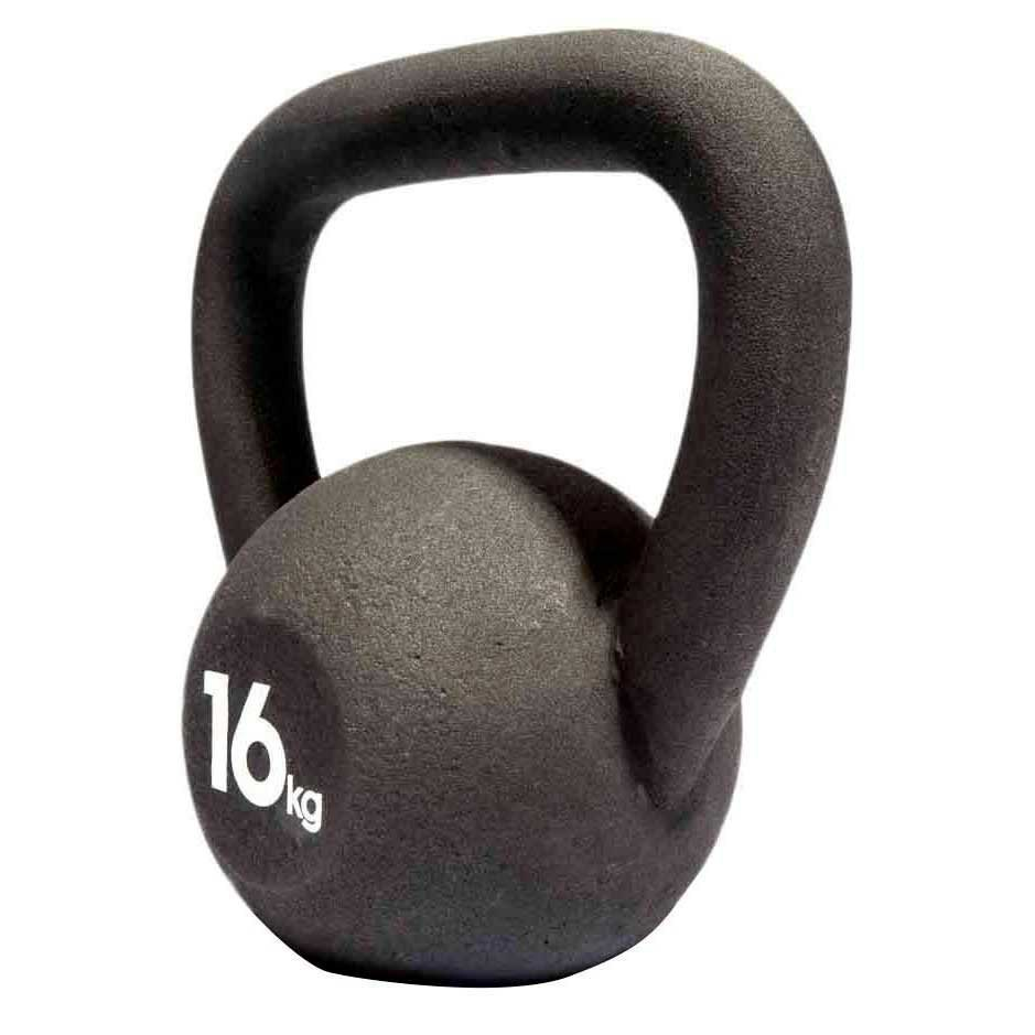 Kettlebell 16 Kg: Adidas Kettlebell 16 Kg I Buy And Offers On Traininn