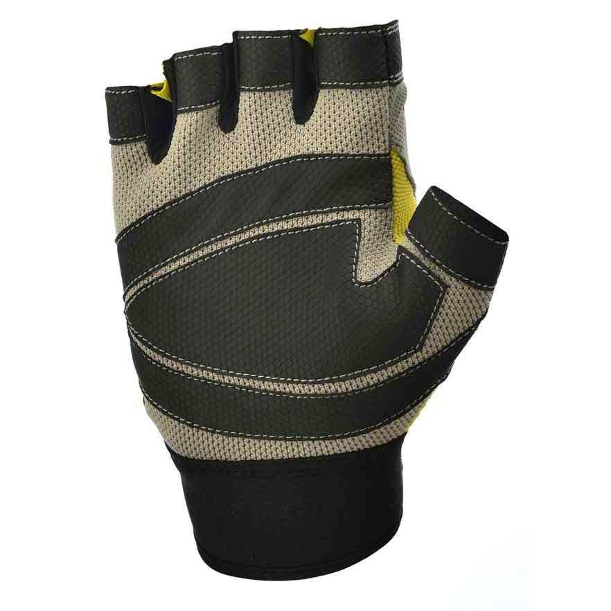 guanti-di-fitness-reebok-fitness-endurance-glove