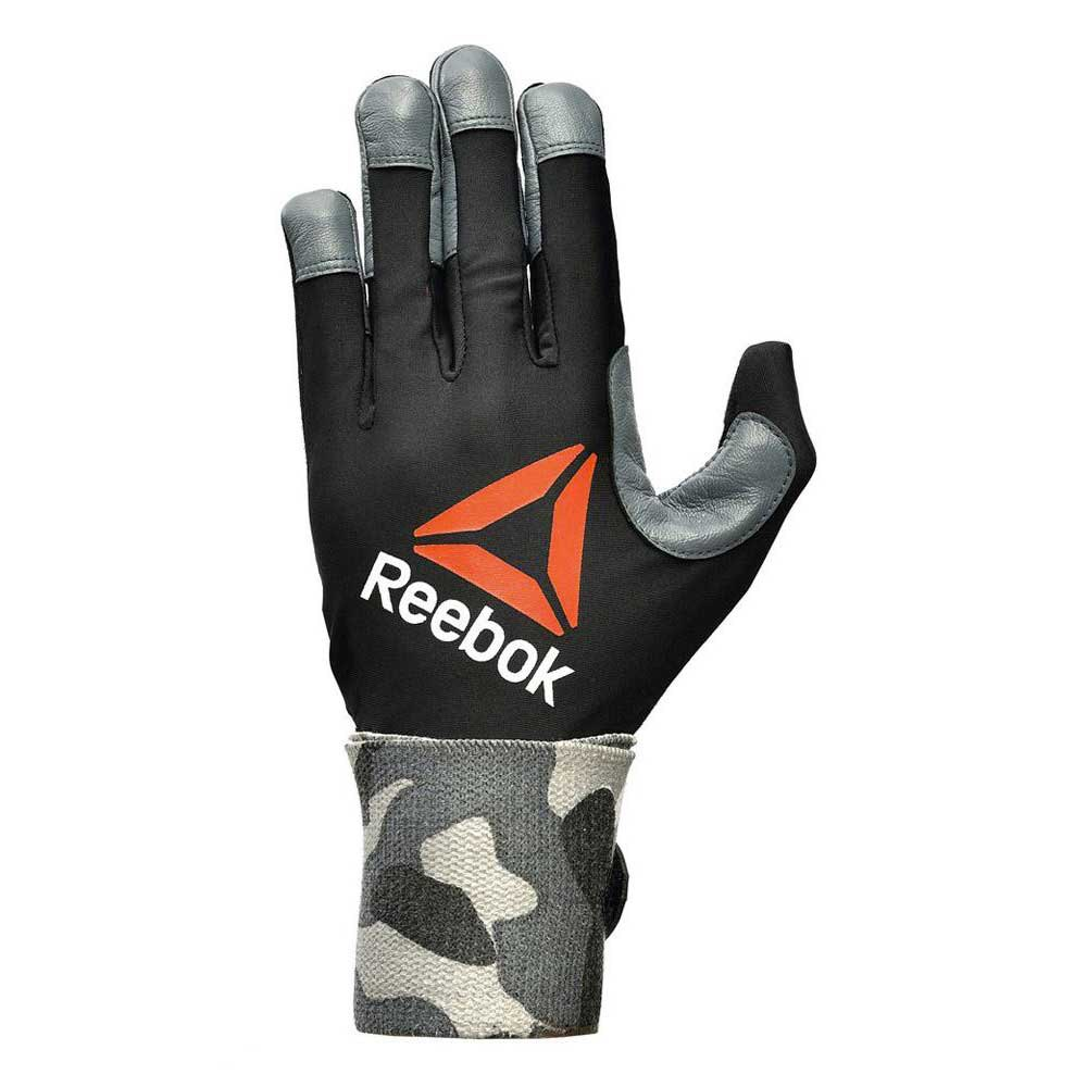 Reebok Full Fingered Functional Glove