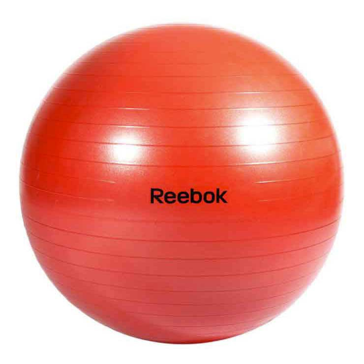 Reebok fitness Gymball 75 Cm