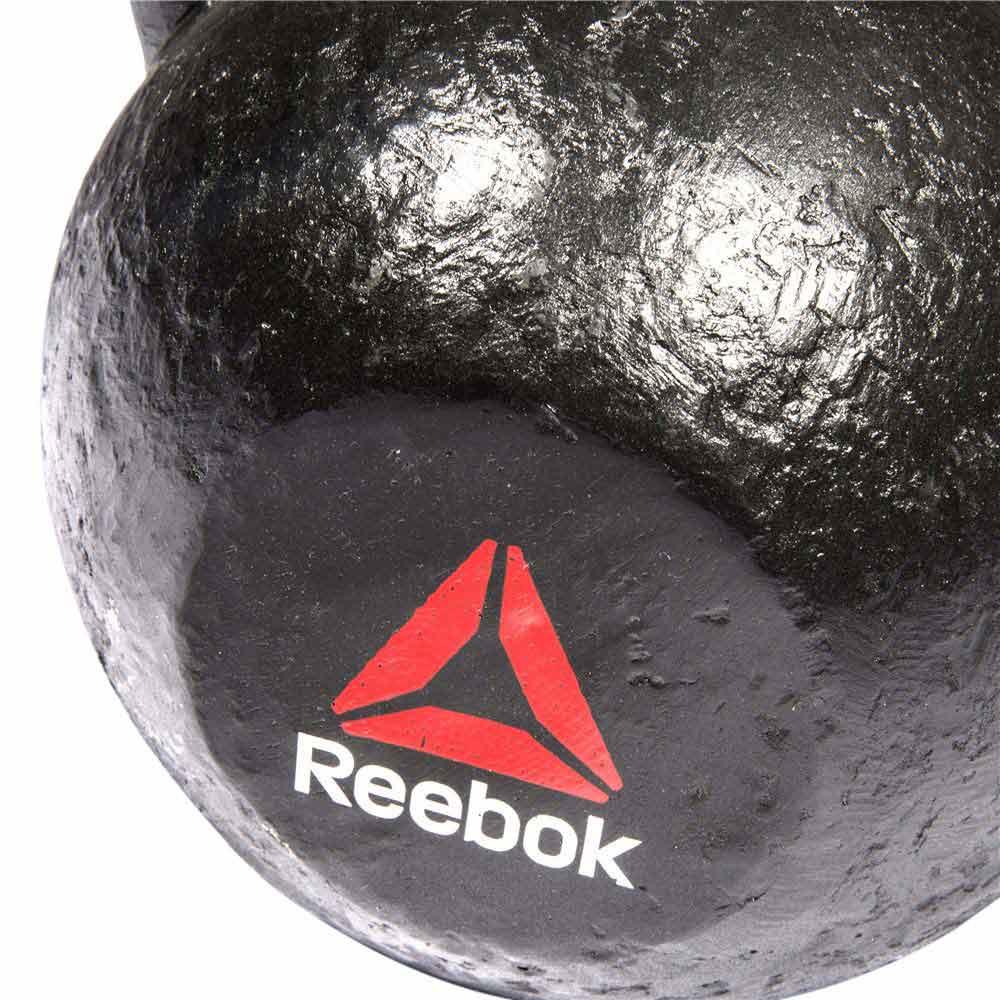 kettlebell-50-kg