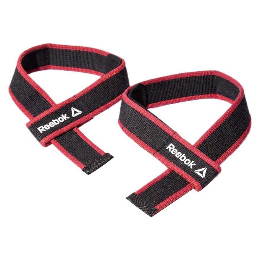 reebok straps