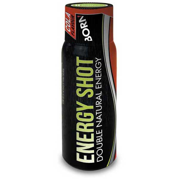 Born Energy Shot 60 ml