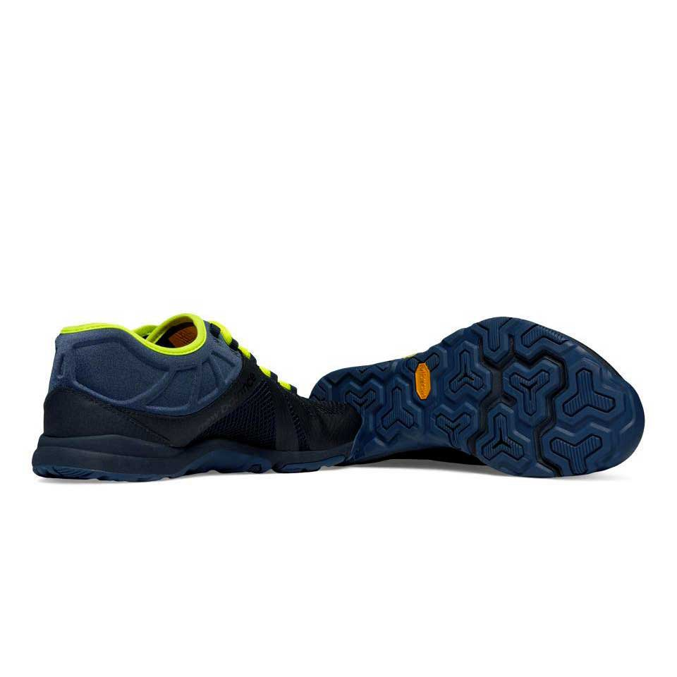 zapatillas new balance girona