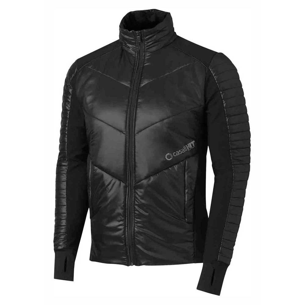 Casall M Hit Hybrid Jacket