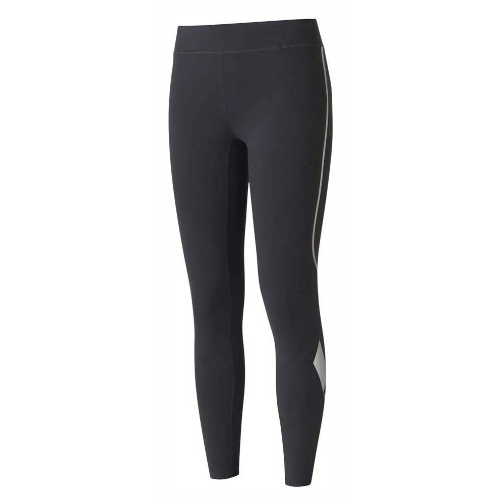 Casall Hit Thermal Fast Track Tights