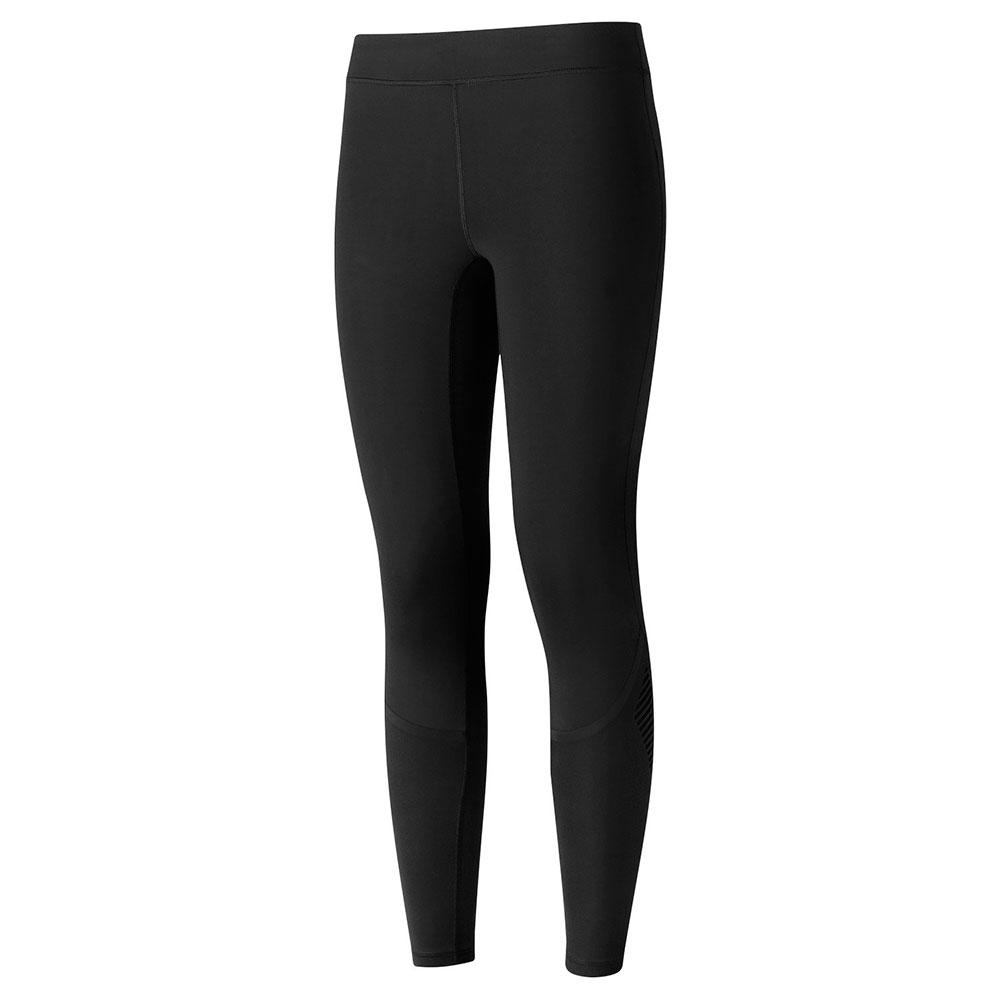 Casall Ar2 Compression Tights