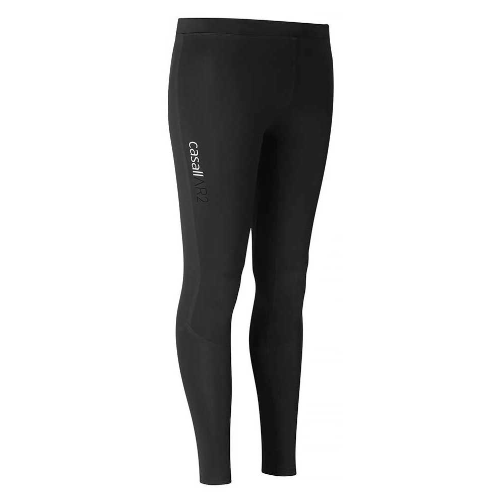 Casall M Ar2 Compression Tights