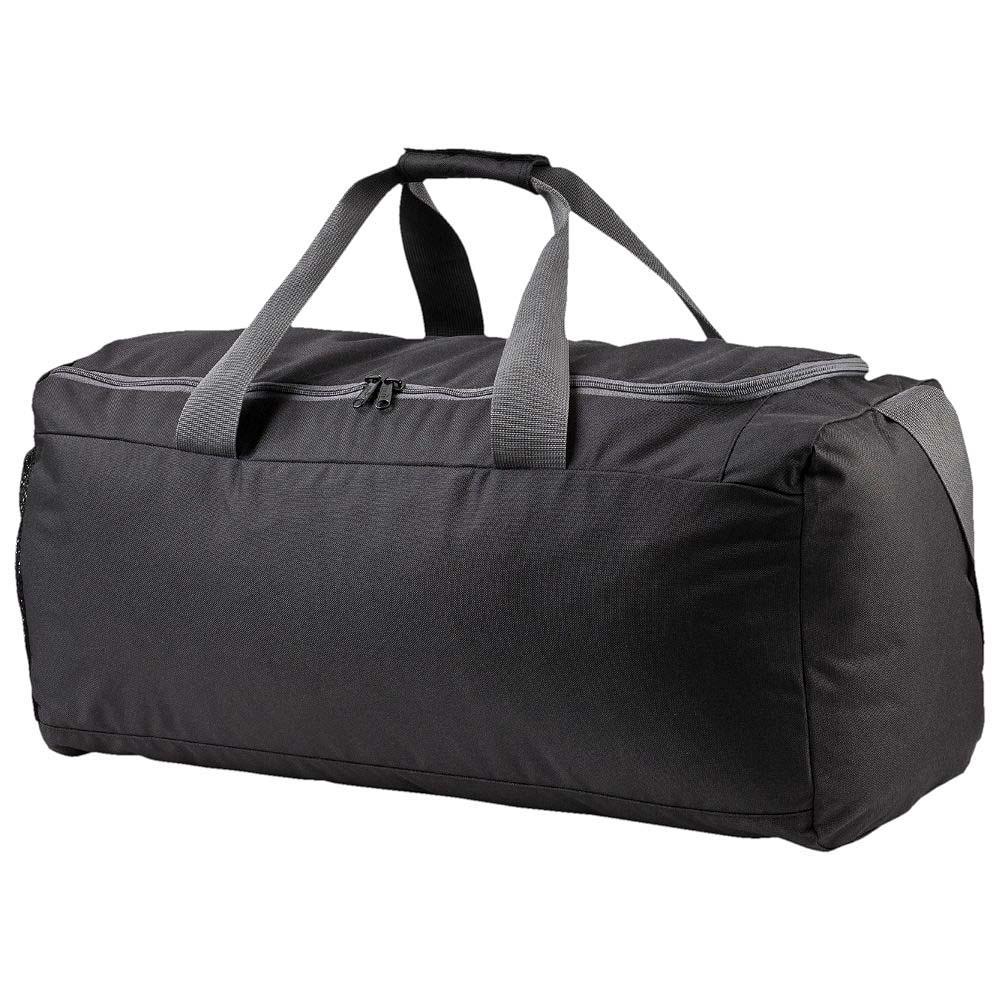 borse-e-zaini-puma-fundamental-sports-bag-m