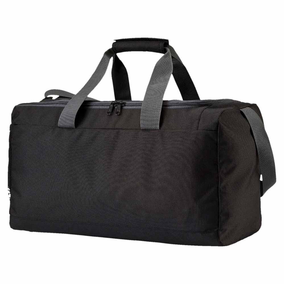 borse-e-zaini-puma-fundamental-sports-bag-s