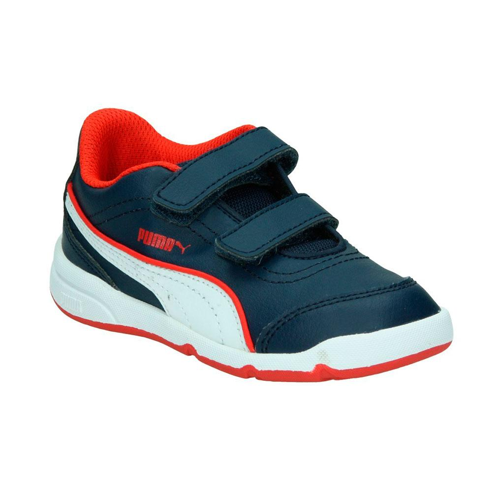 Puma Stepfleex FS SL V Junior