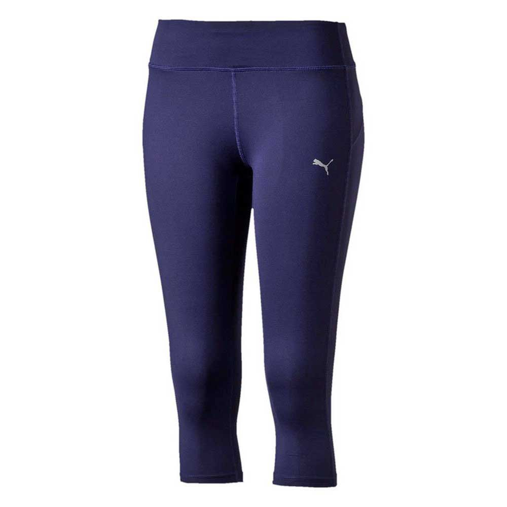 Puma WT Essential 3/4 Tight