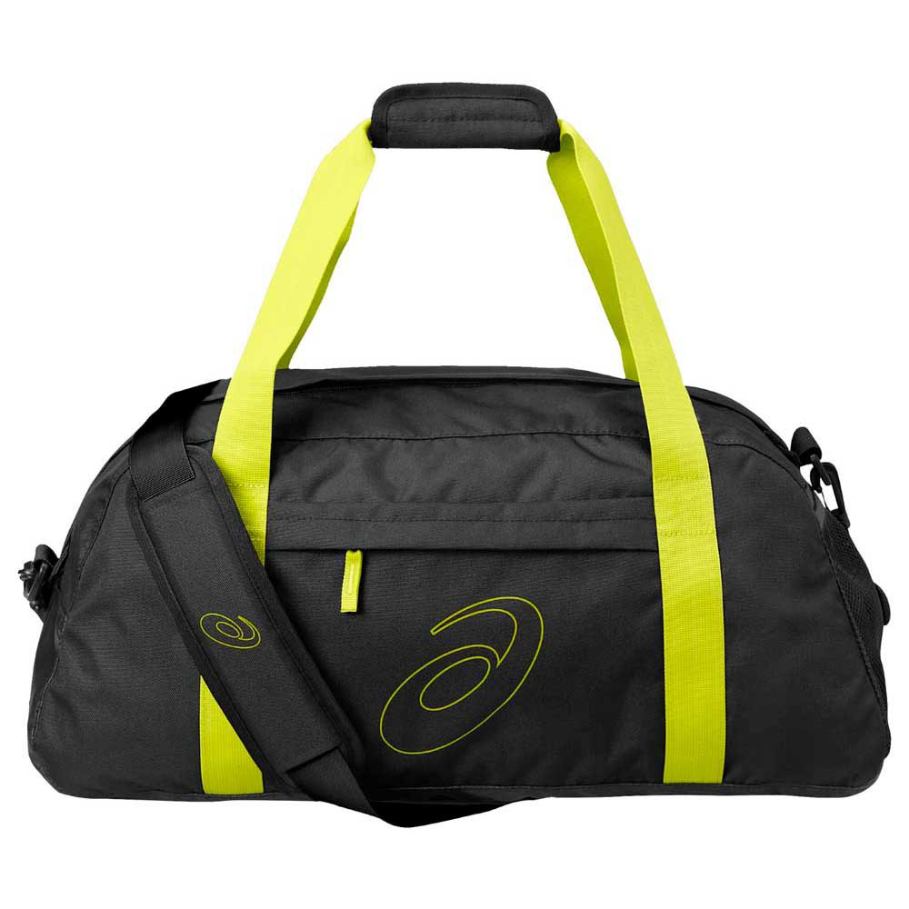 gym bag asics