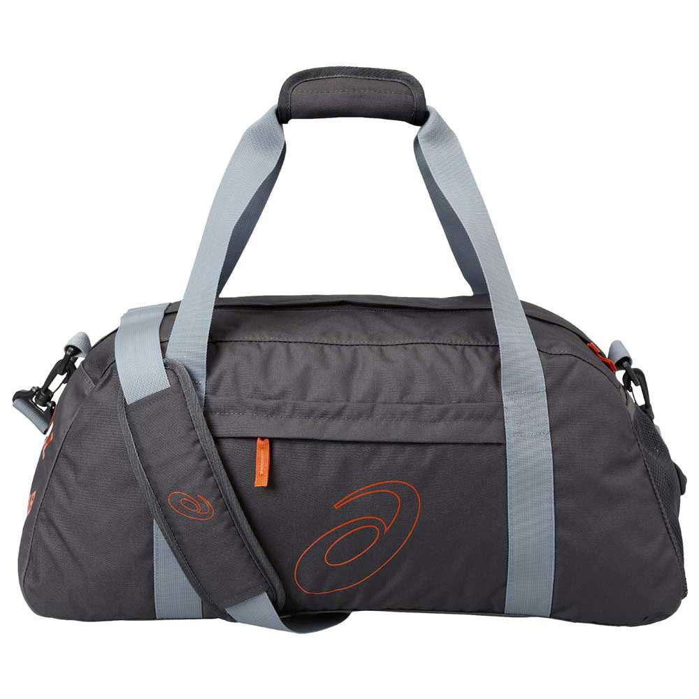 Asics Training Essentials Gymbag