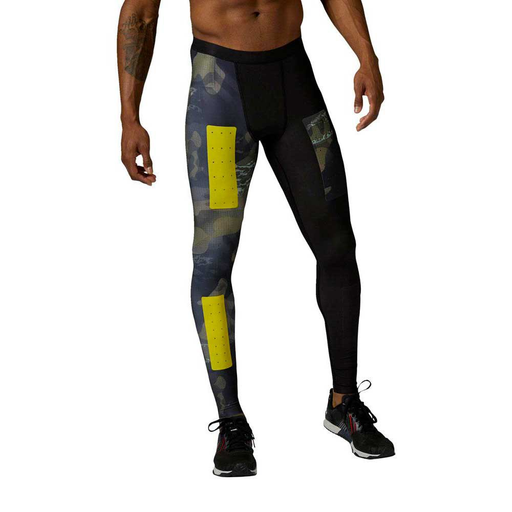 Reebok Compression Tight