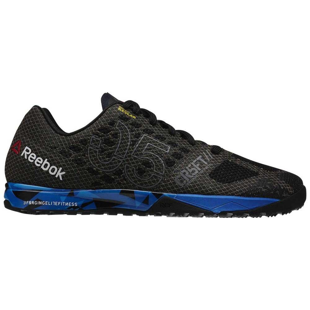 reebok nano 5 0 acheter et offres sur traininn. Black Bedroom Furniture Sets. Home Design Ideas