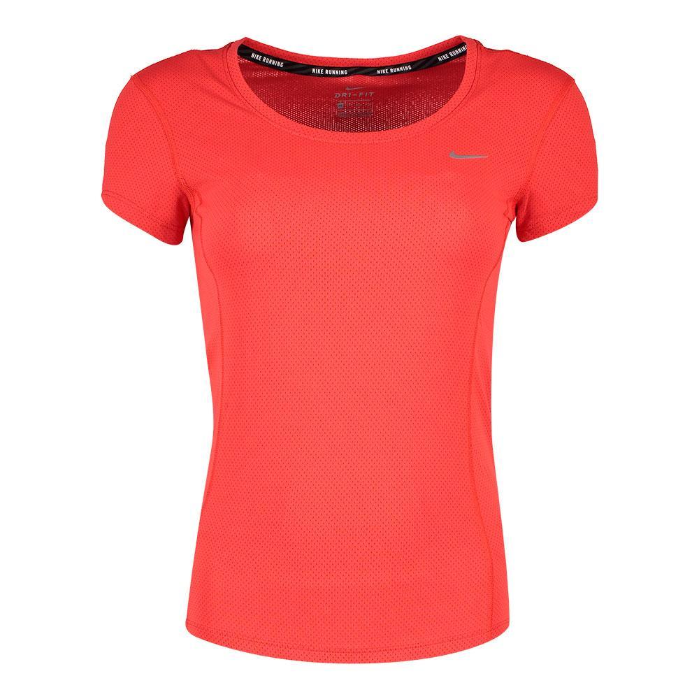 magliette-nike-dri-fit-contour
