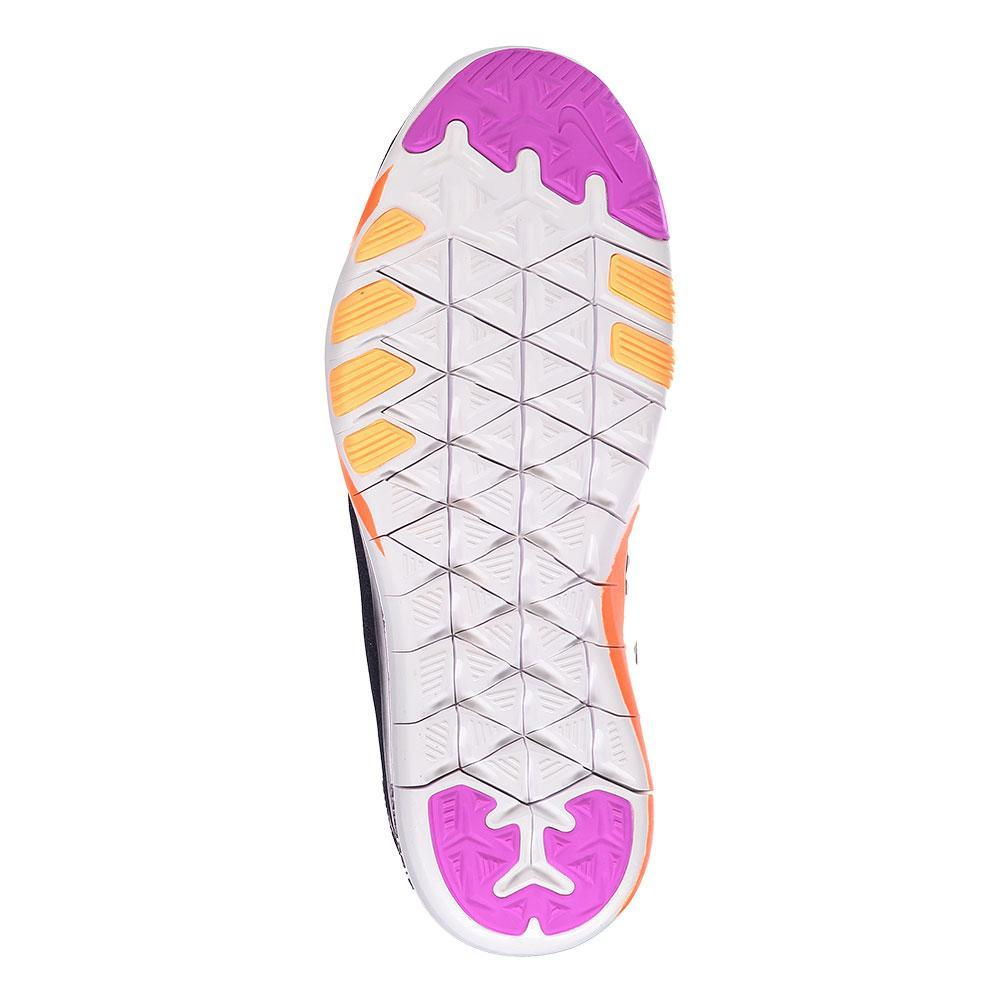 scarpe-sportive-nike-free-tr-6