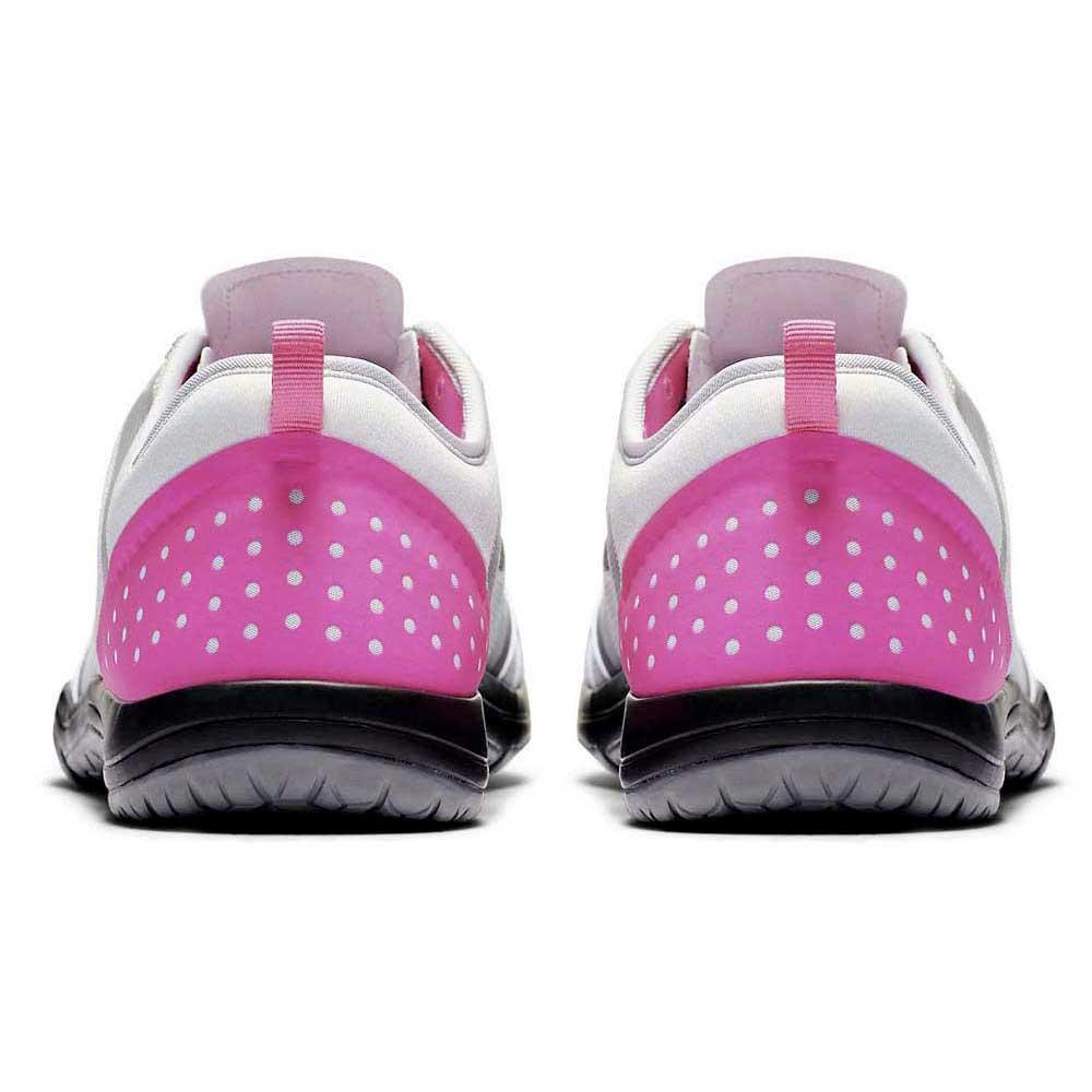 Nike Free Cross Compete Gris acheter et offres sur Traininn