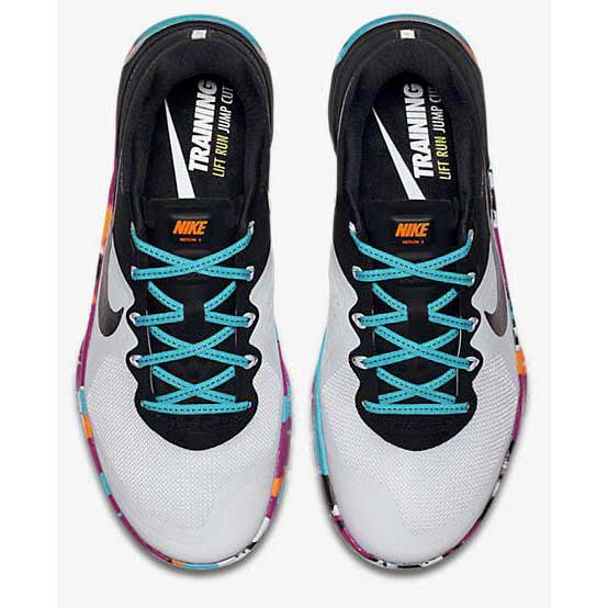 61263c2cc6b Nike Metcon 2 buy and offers on Traininn