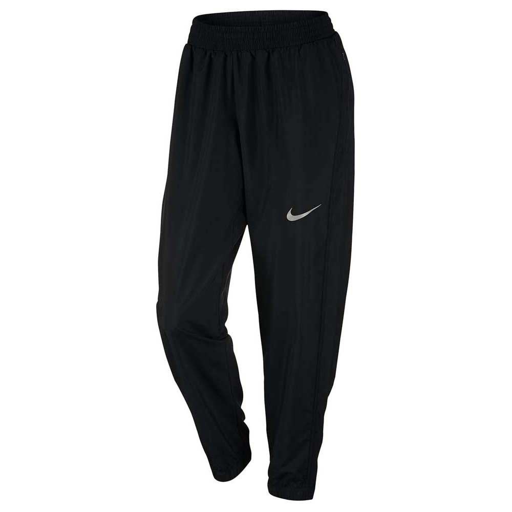 995a2370523b Nike Team Pr Woven Pant buy and offers on Traininn