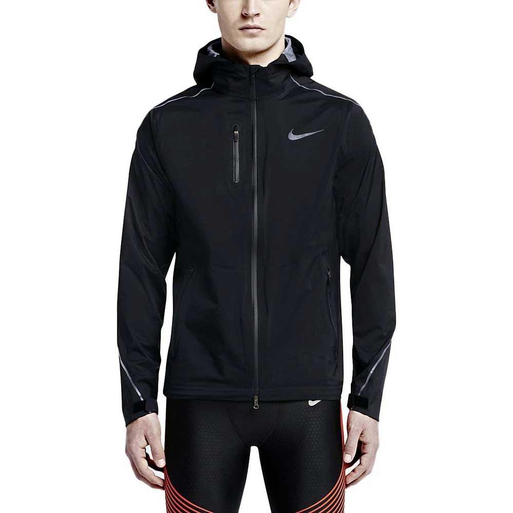 7d583a6e06ce Nike Hypershield Light Jacket buy and offers on Traininn