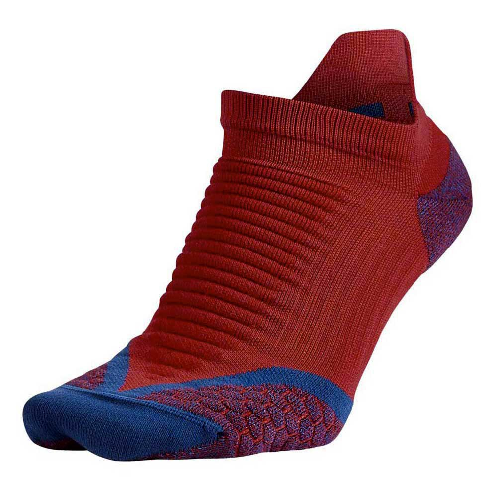separation shoes f64af f0bc2 Nike Elite Running Cushion buy and offers on Traininn