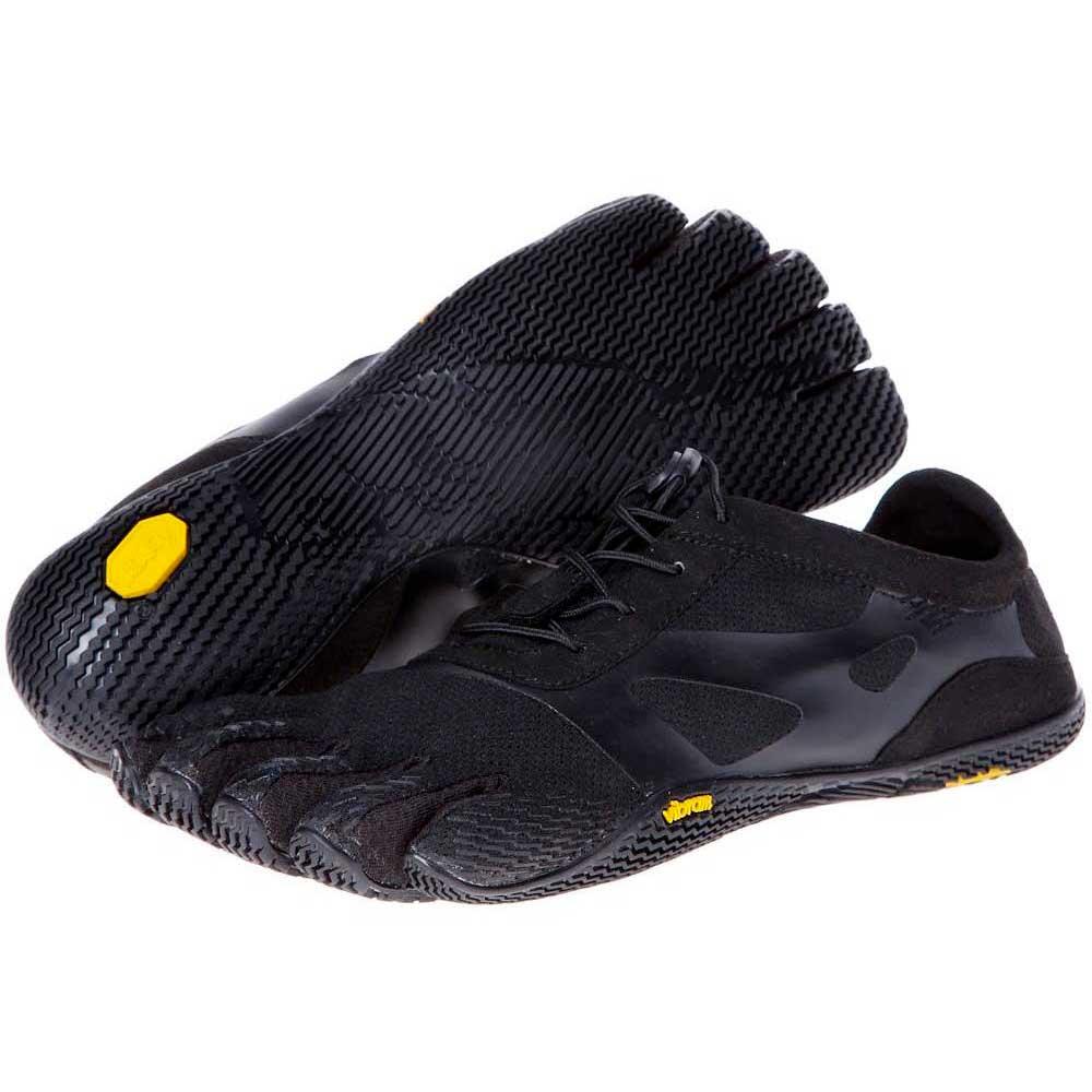 Vibram fivefingers KSO EVO Black buy