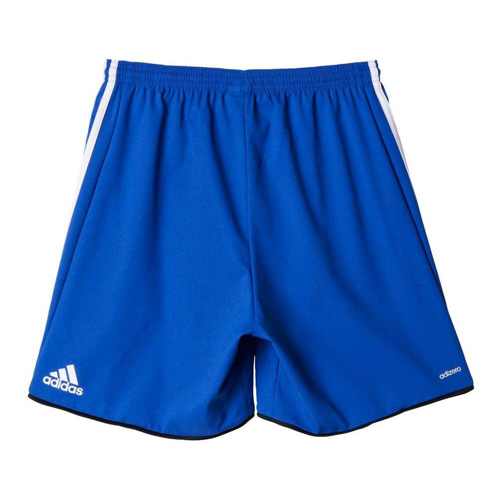 adidas Condivo 16 Pantalones Cortos Azul a77b4661c4e46