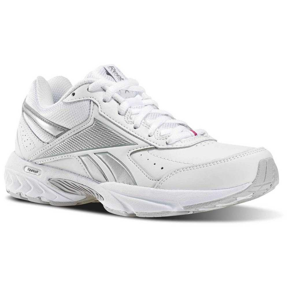 Reebok Daily Cushion 3.0 Rs