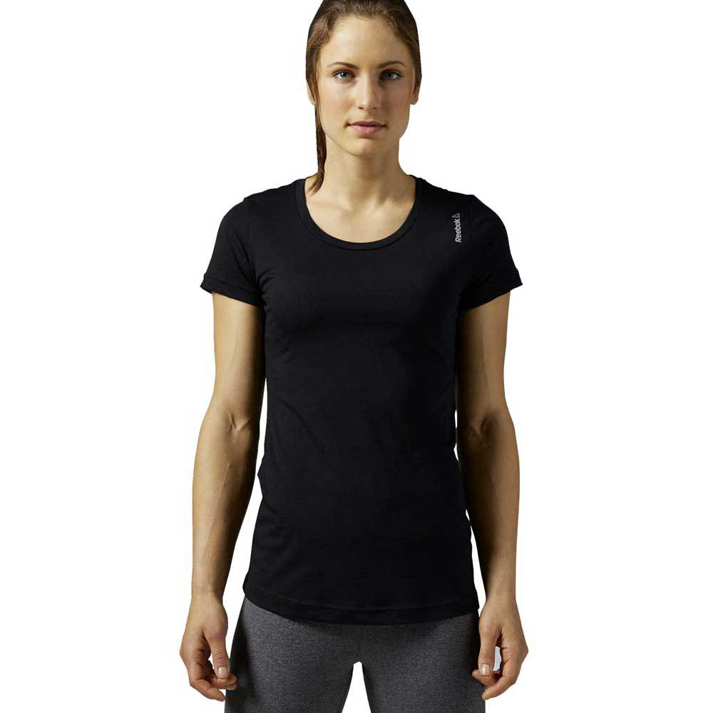 Reebok Elements Classic Tee W