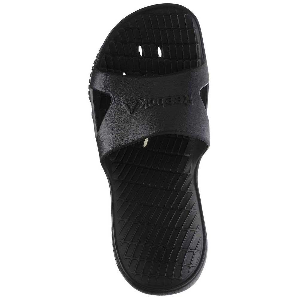 Reebok Women/'s Kobo H2OUT Athletic Sandal
