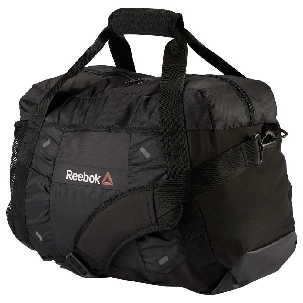 Reebok One Series W 30L Grip