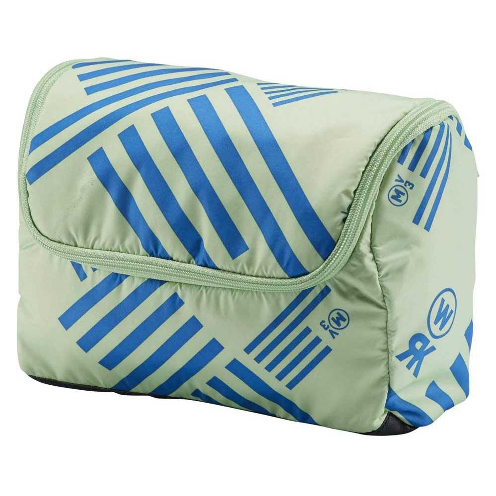 a2dd2de1ef5b Reebok One Series W Toil Bag buy and offers on Traininn