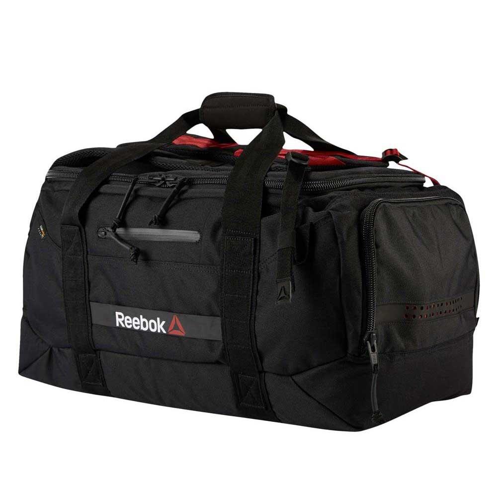 crossfit reebok bag