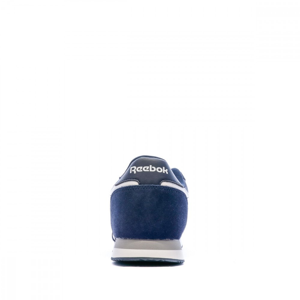 Reebok Royal Classic Jogger 2 Blue buy