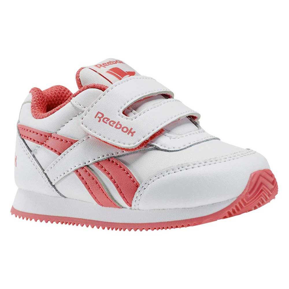 Reebok Royal Classic Jogger 2 KC Infant
