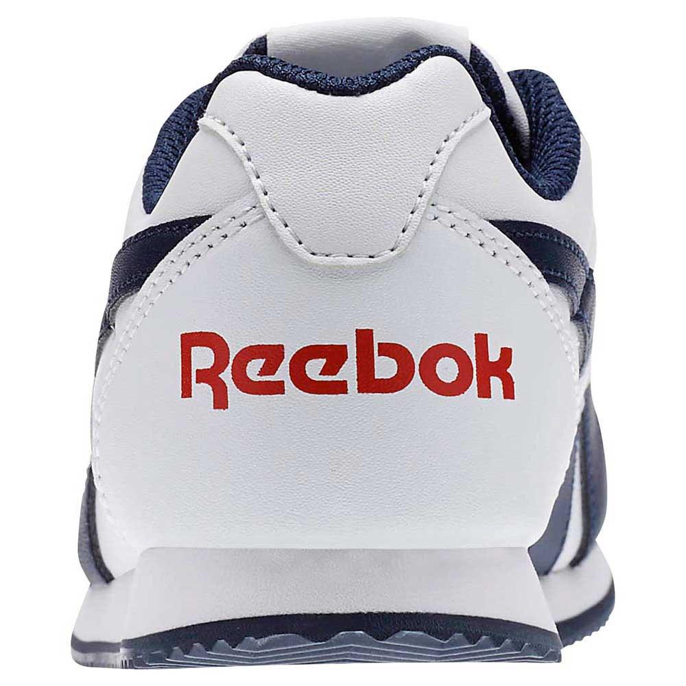 8b173d29e96 Reebok Royal Cljog 2 buy and offers on Traininn