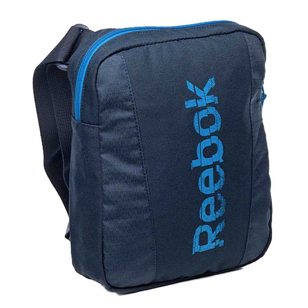 Reebok Sport Essentials City Bag