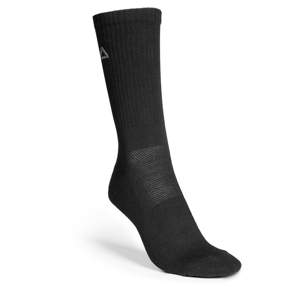 Reebok Sport Essentials U Crew Socks 3 Pack