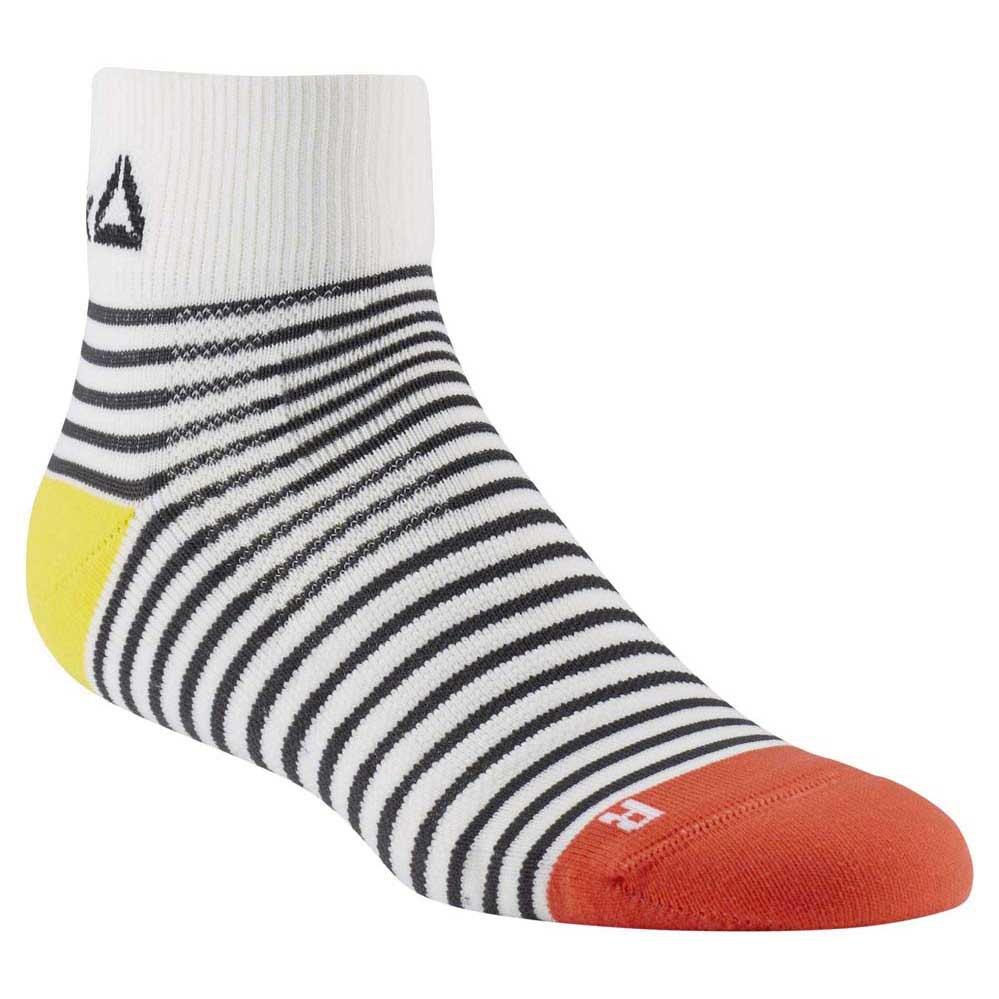 Reebok Studio Socks