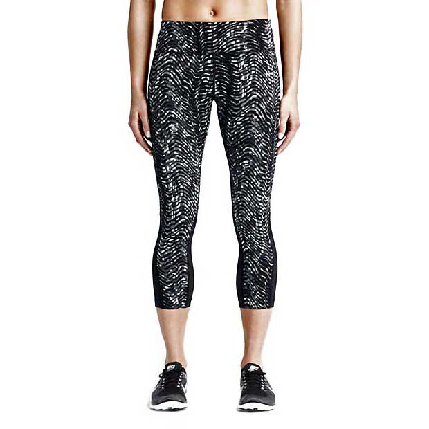 Nike Power Epic Lux Crop Pr 2 buy and offers on Traininn 62d7329a2