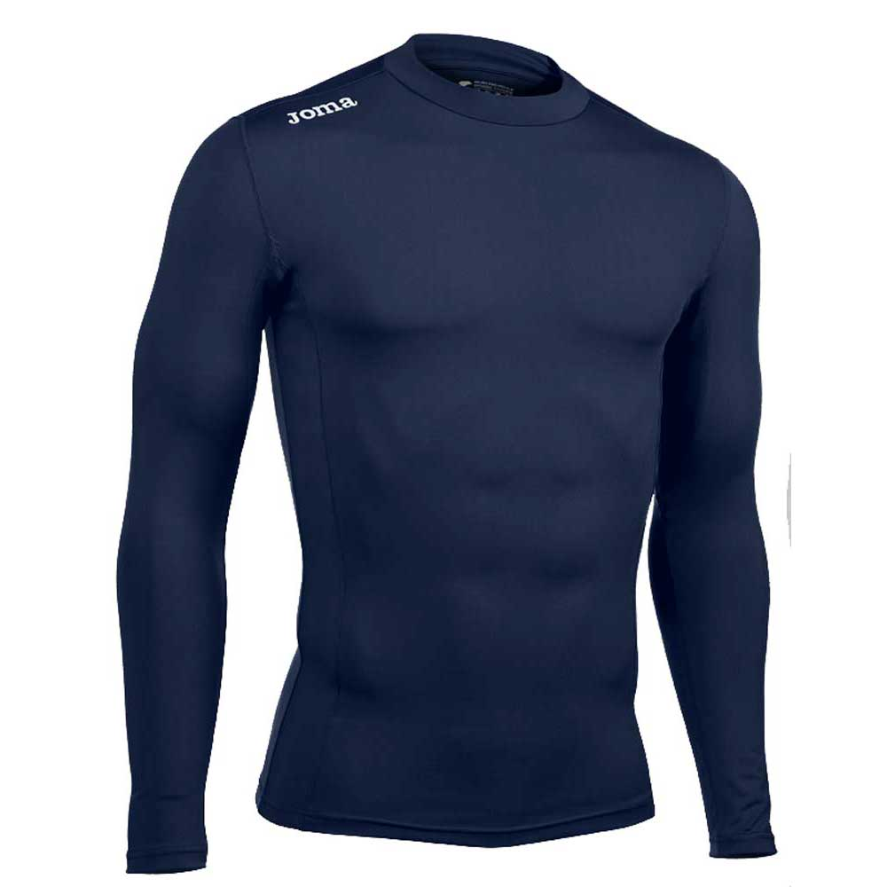 65eac60f2a45 Joma Seamless Underwear L/S buy and offers on Traininn