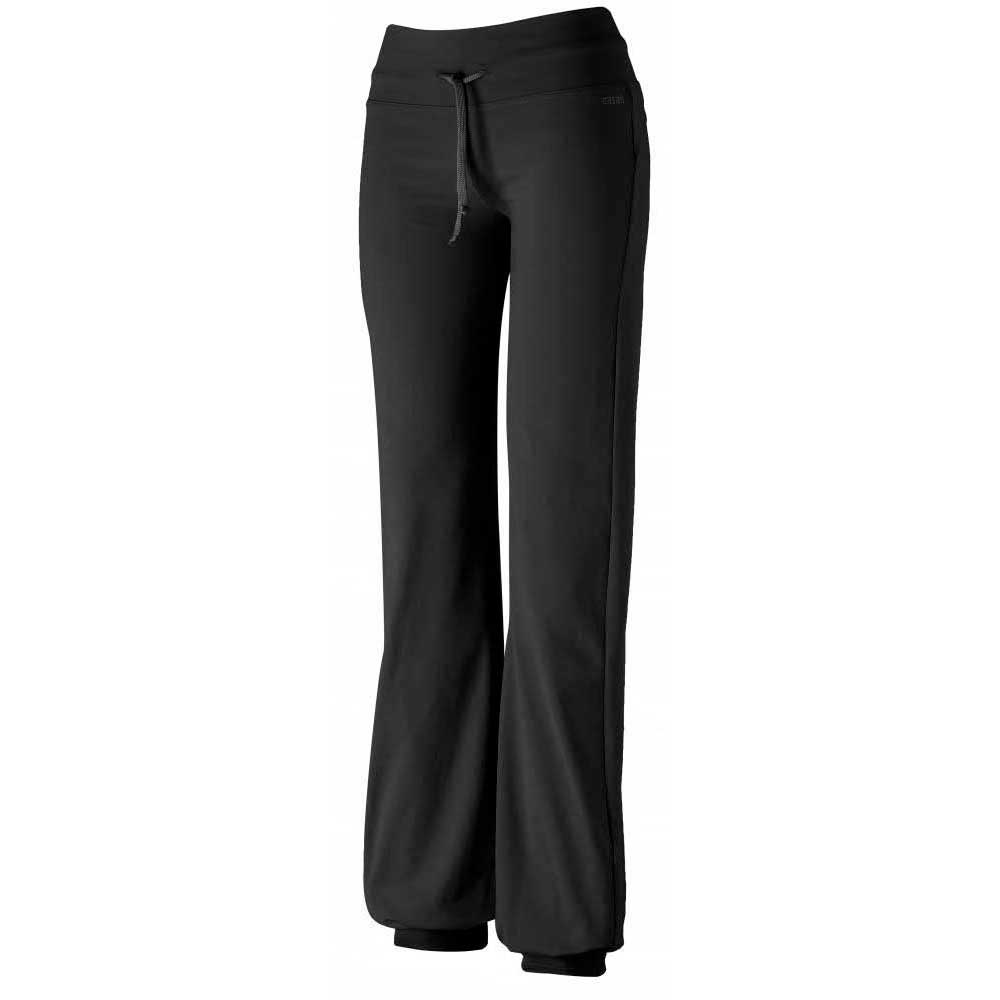 Casall Plow Pants