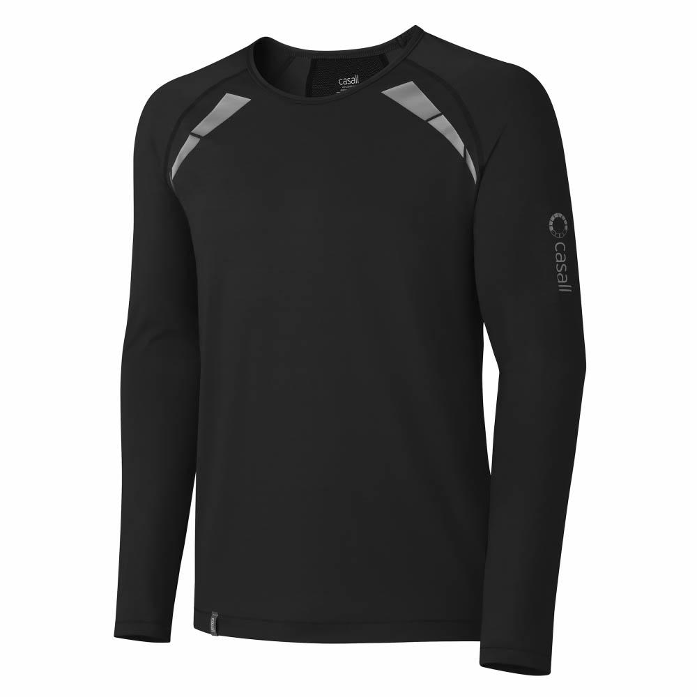 Casall Power Longsleeve